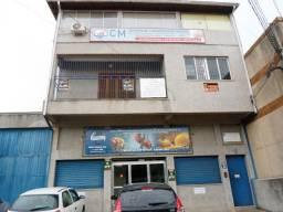 Prédio inteiro à venda em São geraldo, Porto alegre cod:9904087