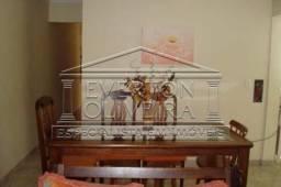Casa a venda no Parque Califórnia - Jacareí Ref: 848