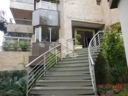 Apartamento à venda com 3 dormitórios em Petrópolis, Porto alegre cod:AP11674