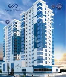 Apartamento à venda com 3 dormitórios em Centro, Tramandaí cod:9907390