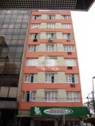 Apartamento à venda com 2 dormitórios em Centro, Porto alegre cod:AP13579