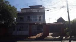 Casa à venda com 5 dormitórios em Harmonia, Canoas cod:9904744