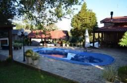 Chácara à venda em Zona rural, Venâncio aires cod:154549