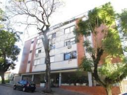 Apartamento à venda com 3 dormitórios em Três figueiras, Porto alegre cod:9907876