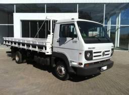 Caminhao Truck - 1993