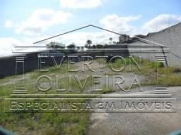 Terreno,ALUGUEL,Cidade Jardim,Jacareí-COD4448