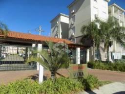 Título do anúncio: Apartamento à venda com 2 dormitórios em Alto petrópolis, Porto alegre cod:AP14300