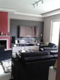 Casa à venda com 4 dormitórios em Aberta dos morros, Porto alegre cod:9891882