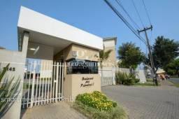 Apartamento à venda com 2 dormitórios em Fazendinha, Curitiba cod:770