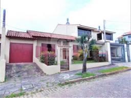 Terreno à venda em Jardim planalto, Porto alegre cod:14524