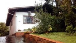 Casa à venda com 3 dormitórios em Nossa senhora das graças, Canoas cod:CA4536