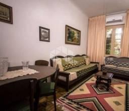 Casa à venda com 3 dormitórios em Floresta, Porto alegre cod:CA3974
