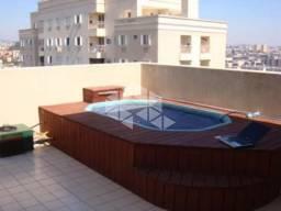 Apartamento à venda com 2 dormitórios em Sarandi, Porto alegre cod:CO0658