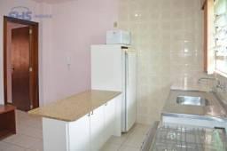 Aluguel sem fiador - apartamento com 1 dormitório para alugar, 32 m² por r$ 690/mês - pont