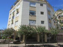 Apartamento à venda com 3 dormitórios em São sebastião, Porto alegre cod:LI50876843