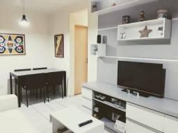 Apartamento à venda com 2 dormitórios cod:60208421