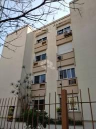 Apartamento à venda com 2 dormitórios em Floresta, Porto alegre cod:9909770