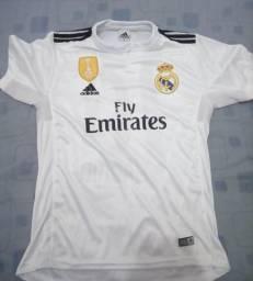 c184c0612f Camisas e camisetas Masculinas - Grande Recife
