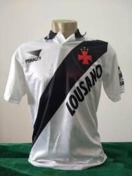Camisas e camisetas Masculinas em São Paulo e região 0fbbc2f2c67ba