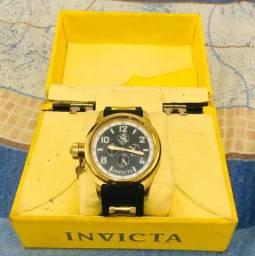 314b7b3aa61ae Bijouterias, relógios e acessórios - Serra, Espírito Santo - Página ...