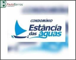 Terrenos a Prazo Tapera Petrolina Paulo Barros Imóveis