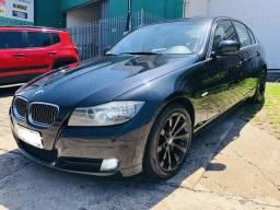 BMW 325i - 2011
