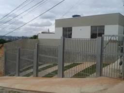 Casa nova barata = so 123mil = 2 quartos mais facil financiar chame ja no plantao watsapp