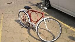 Bicicleta D Copa 70
