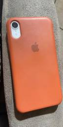 iPhone XR 64gb.