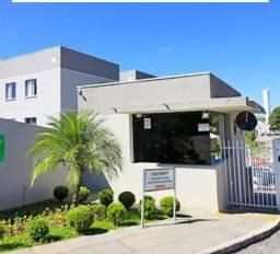 Vendo Apartamento em Curitiba