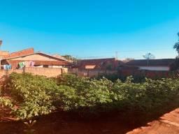 Vende se terreno 234 mts em São Pedro do Turvo