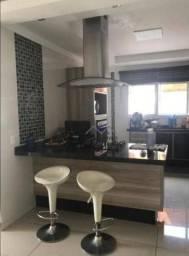 Casa com 4 dormitórios à venda, 356 m² por R$ 870.000,00 - Jardim Promeca - Várzea Paulist