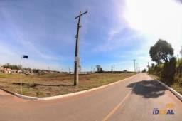 Terreno à venda, Centro - Nova Santa Rita/RS