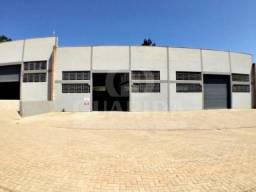 Pavilhão para aluguel, LINHA SANTA RITA - ESTRELA/RS