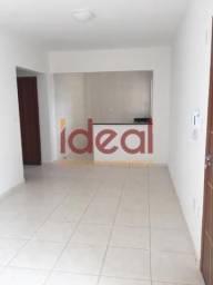 Apartamento à venda, 1 quarto, Loteamento Jardim Europa - Viçosa/MG