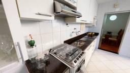 Apartamento à venda, 3 quartos, 2 vagas, Floresta - Belo Horizonte/MG