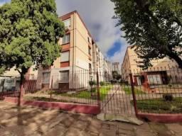 Apartamento para aluguel, 1 quarto, 1 vaga, JARDIM ITU SABARA - Porto Alegre/RS