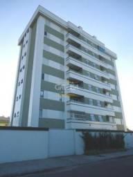 Apartamento para alugar com 2 dormitórios em Costa e silva, Joinville cod:5953