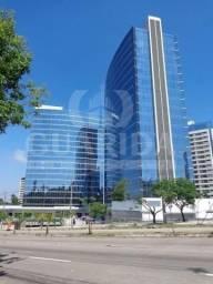 Loja para aluguel, PETROPOLIS - Porto Alegre/RS
