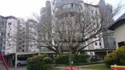Apartamento para aluguel, 3 quartos, 3 vagas, TRISTEZA - Porto Alegre/RS