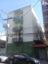 Apartamento para alugar com 3 dormitórios em Centro, Santa maria cod:100052