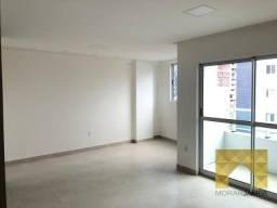 Apartamento com 2 dormitórios para alugar, 69 m² por R$ 2.200,00/mês - Manaíra - João Pess