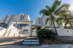 Apartamento para aluguel, 2 quartos, 1 vaga, TERESOPOLIS - Porto Alegre/RS