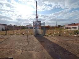 Lote para aluguel, Jundiaí - Anápolis/GO