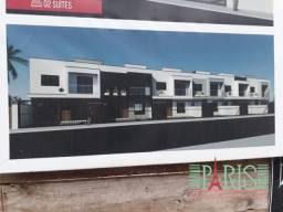 Casa à venda em São marcos, Joinville cod:372