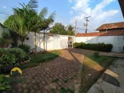 Casa com 2 dormitórios à venda, 160 m² por R$ 250.000,00 - Plano Diretor Norte - Palmas/TO