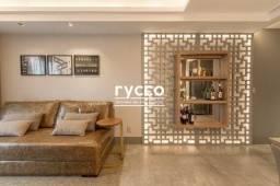 Apartamento à venda com 1 dormitórios em Petrópolis, Porto alegre cod:00716