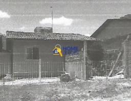 Casa à venda com 3 dormitórios em Umbura, Igarassu cod:56249