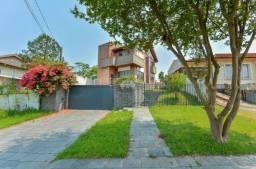 Casa à venda com 5 dormitórios em Guabirotuba, Curitiba cod:930568