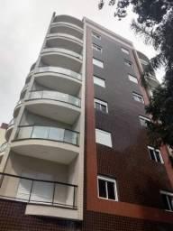 Apartamento de 3 quartos para locação, 98m2